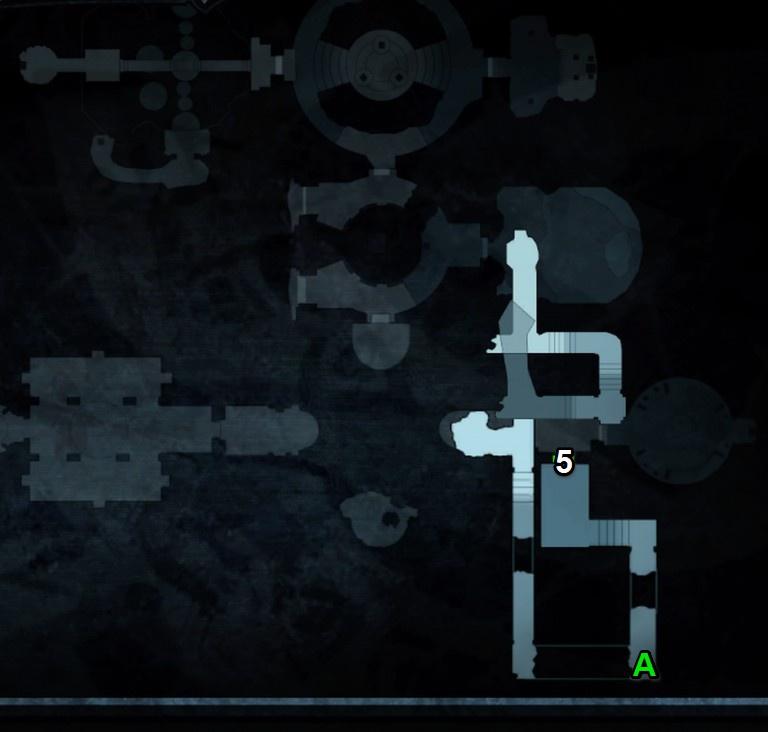 dark-map6-3