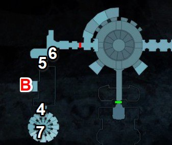 darksdiers14-44