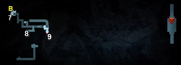 darksiders-10-2