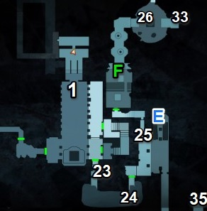 darksiders-map-10-5