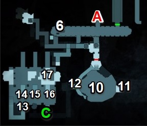 darksiders-map-10-6