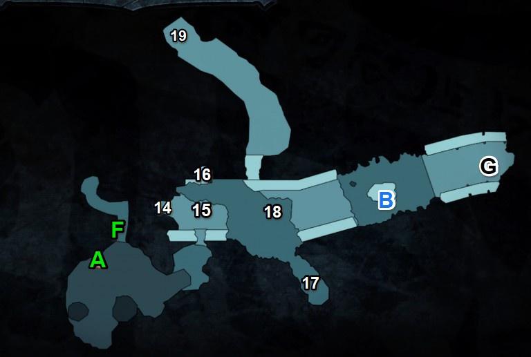 darksiders-map-12-2