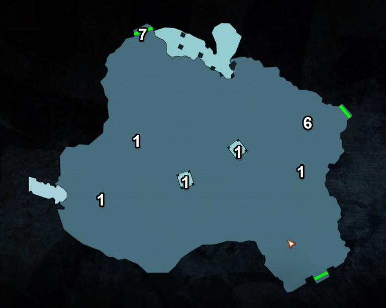 darksiders-map-12-3
