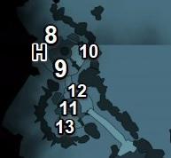 darksiders-map-13-5