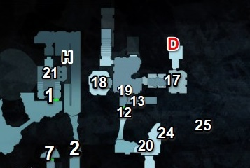 darksiders-map-15-5
