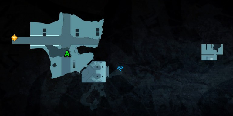 darksiders-map-5