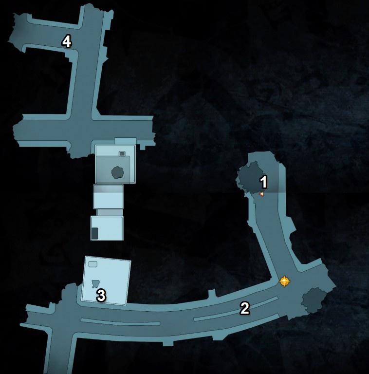 darksiders-map1