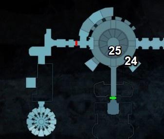 darksiders14-38