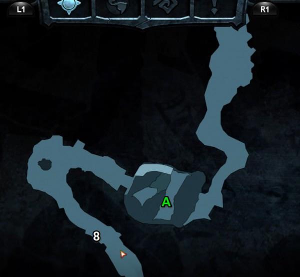 s_darksiders-map-12-5