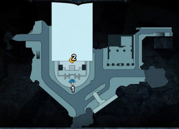 s_darksiders-map2