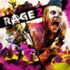 【新作ゲーム紹介】PS4/Xb1『RAGE 2』など、2019年6月第1週発売のゲームタイトルを紹介!