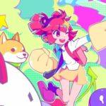 【新作ゲーム紹介】Switch『Muse Dash』など、2019年6月第3週発売のゲームタイトルを紹介!