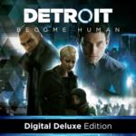 雑記(2019/07/02):7月のPSPlusフリプ、ウイイレ2019が「Detroit: Become Human デジタルデラックスエディション」に変更されました!など