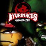 (ととねこのゲーム紹介所)第5回:PS4『キュウリナガの復讐』