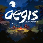 【PSPlus】フリプに『Wipeout Omega Collection』『Aegis Defenders』などが登場!2019年8月のPSPlusフリープレイタイトルが提供開始!