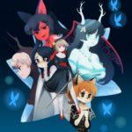 【新作ゲーム紹介】PC「Minoria」など、2019年8月第5週の注目ゲームタイトルを紹介!