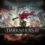 【PSPlus】2019年9月のフリープレイタイトルにPS4『Darksiders III』などが登場。9月PSPlus更新情報が公開【バットマン:アーカム・ナイト】